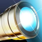 Linterna LED HD - Flashlight