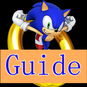 Sonic Hints - Dash Guide Tips Walkthrough Secrets Tricks Help Cheats