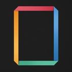 Color Paper [LG Home]