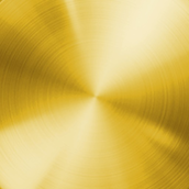 Gold [LG Home]