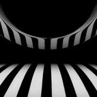 Stripe Metal [LG Home]