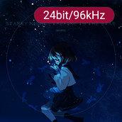 [Hi-Fi] Starry Night Talking to the Star