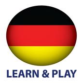 aprender jugando. Alemán free